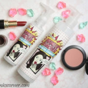 makeupremover2