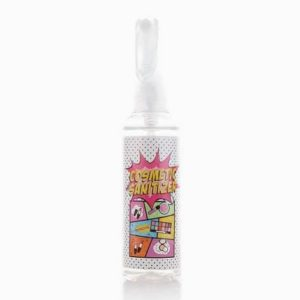 Cosmetic Sanitizer 100ml