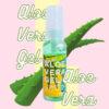 Soothing Aloe Vera Gel