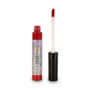 Sevenfold Velvet Lip and Cheek Colour