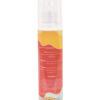 Sun & Pollution Defense SPF 50 Sunblock 100ml